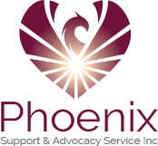 Phoenix Support & Advocacy Service Inc